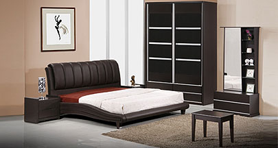 Northern Furniture Manufacturing Malaysia Solid Wood Bedroom Sets Mdf